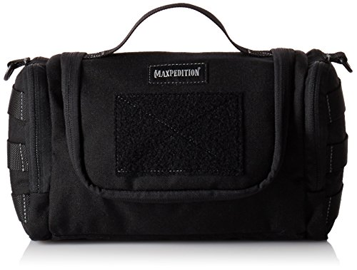 maxpedition-bolsa-de-aseo-maxp-1817-b-black-23