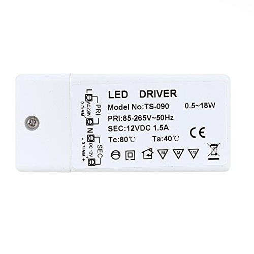 sypuretm-transformadore-ac-85-265v-to-dc-12v-smd-led-transformator-power-supply-driver-18w-transform