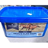 Health Supplies for Horses