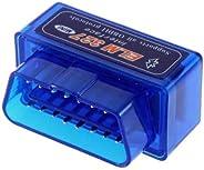 Car Scanner and Error Reader ELM 327 Bluetooth OBDII / OBD2 V1.5
