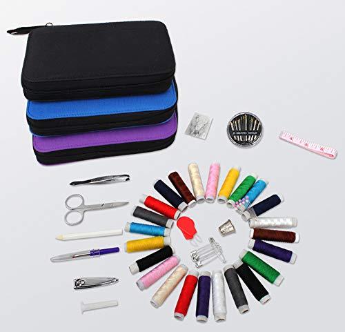 Lys Caja De Almacenamiento De Costura Kit De Kit De