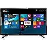'NPG s400l32h TV LED 32SMART Android TV mit Aufnahme Funktion