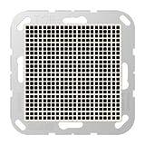 Jung Lautsprechermodul A500 weiß