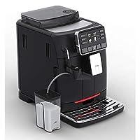 Gaggia RI9603/01 CADORNA MILK Tam Otomatik Kahve Makinesi