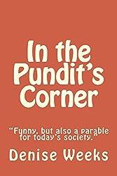 In the Pundit's Corner
