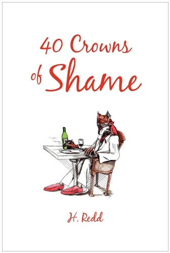 40 Crowns of Shame