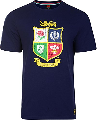 c832dfeb5 Ireland rugby - irish rugby fan shirts al mejor precio de Amazon en ...