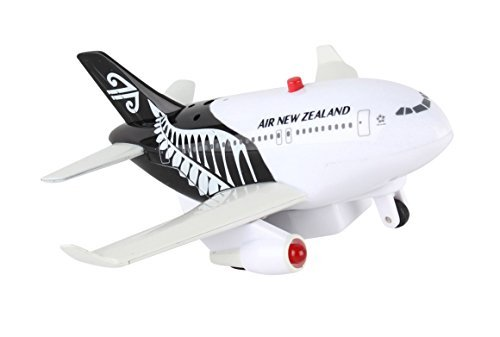 daron-air-new-zealand-pullback-plane-with-lights-sounds-by-daron