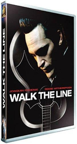walk-the-line-edition-simple