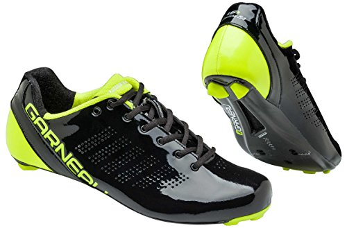 louis-garneau-signature-84-performance-road-shoe-from-evans-cycles