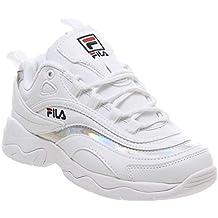 Suchergebnis auf für: fila sneaker