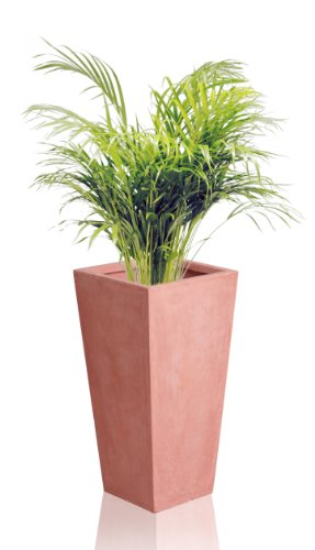 fiberglas-pflanztopf-in-terracotta-optik-gross-h65cm-x-w32cm