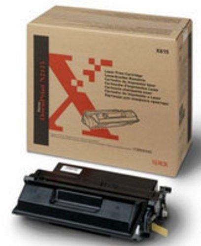 Xerox N2125 StdCap Cartuccia Toner nero