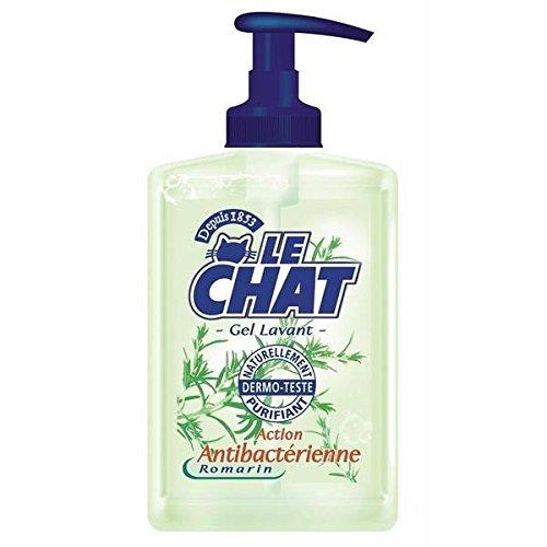 le-chat-savon-liquide-antibacterien-naturel-300ml-prix-unitaire-envoi-rapide-et-soignee
