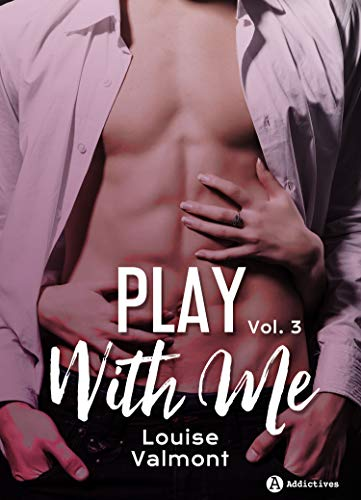 Play with me - 3