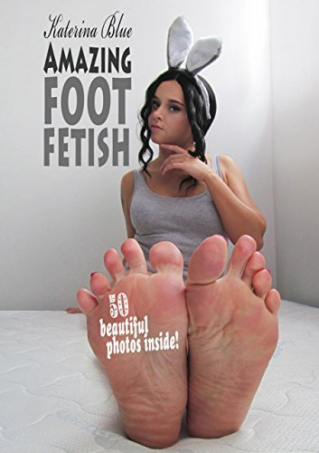 Share your foot fetish outfits have hit