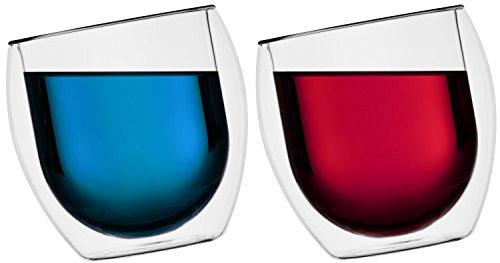 2-x-320-ml-transparente-de-cafe-y-te-vasos-termicos-de-doble-pared-con-efecto-flotante-tambien-para-