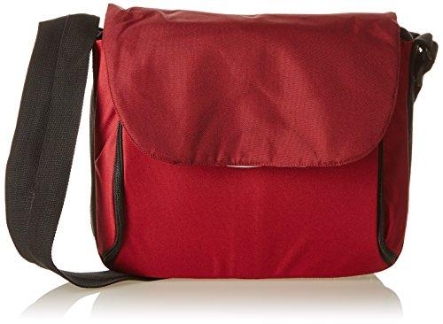 bb-confort-16068990-borsa-rosso-robin-red