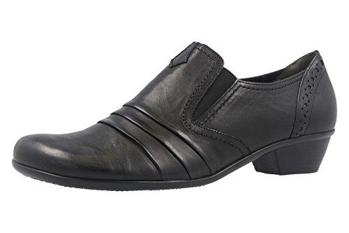 Gabor Damen Comfort Basic Slipper