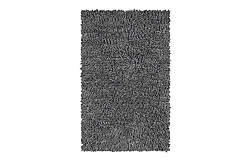 miro-cornella-arcadi-alfombra-bano-alg-vintage-60x60-antrac
