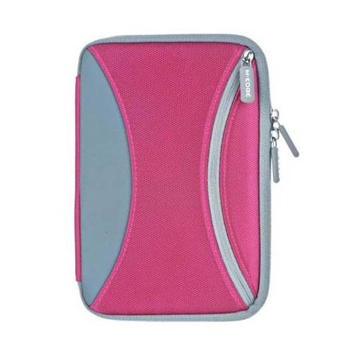 m-edge-latitude-case-for-kindle-fire-tablet-pink