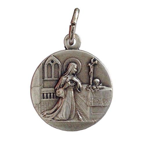 medaglia-di-santa-rita-da-cascia-le-medaglie-dei-santi-patroni