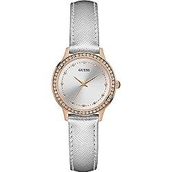 Reloj Guess para Mujer W0648L11