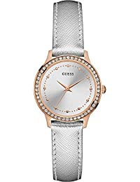 Montre Mixte Guess W0648L11