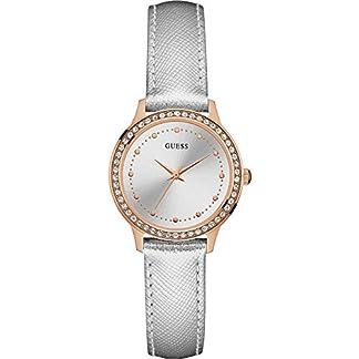 Reloj Guess para Unisex W0648L11