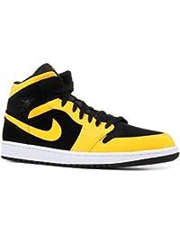 afdfda5d0165 Amazon.fr   Air Jordan - 44   Baskets mode   Chaussures homme ...