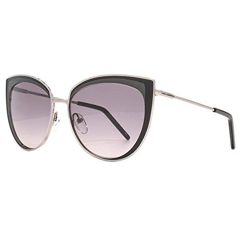 karl-lagerfeld-metal-cateye-sunglasses-in-shiny-gunmetal-grey-kl255s-509-55-55-gradient-grey-gunmeta