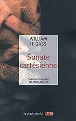 Sonate cartésienne