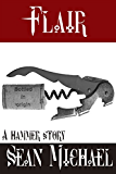 Flair: A Hammer Story (Hammer Club Book 30) (English Edition)