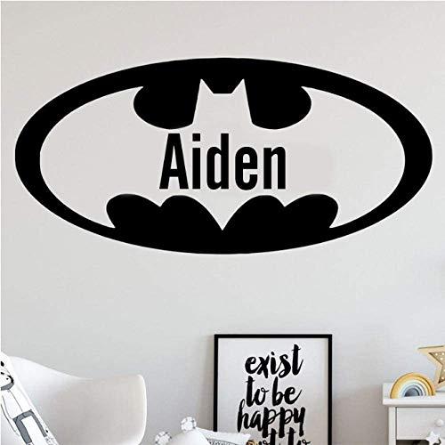 - Superhelden Namen Für Jungen