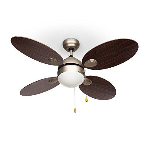klarstein-valderama-ventilador-de-techo-con-luz-42-60w-potencia-lmpara-de-techo-2x43w-aspas-madera-p