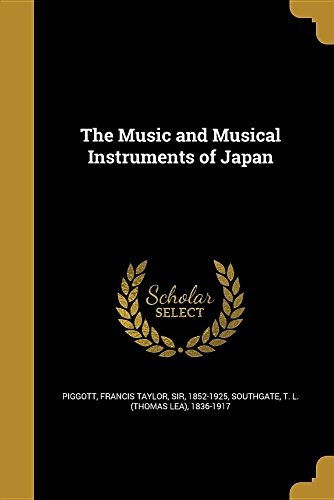 the-music-and-musical-instruments-of-japan