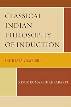Como Descargar Con Bittorrent Classical Indian Philosophy of Induction: The Nyaya Viewpoint PDF Android
