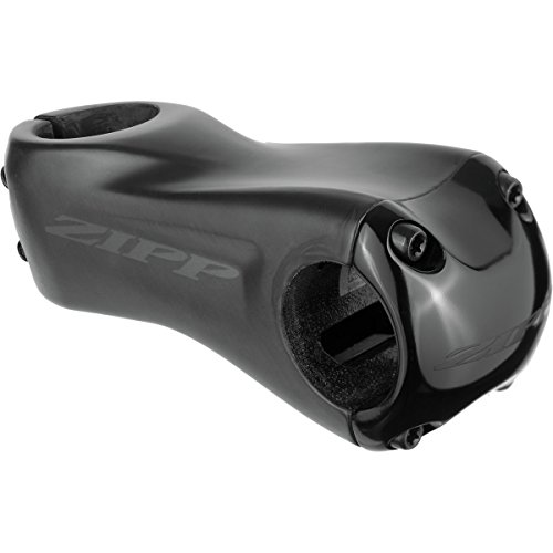 Zipp SL Sprint Carbon Vorbau, matte black (Carbon Road Sl Bike)