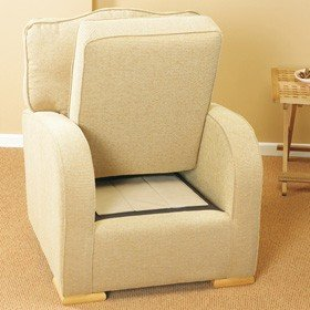 1-seater-new-deluxe-furniture-support-seat-rejuvenator-protector-boards