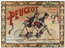 cadeau vélo