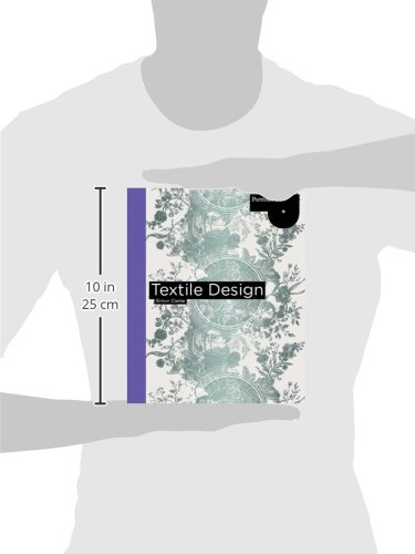 Textile Design (Portfolio)