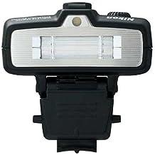 Nikon SB-R200 - Flash con zapata para DSLR, negro