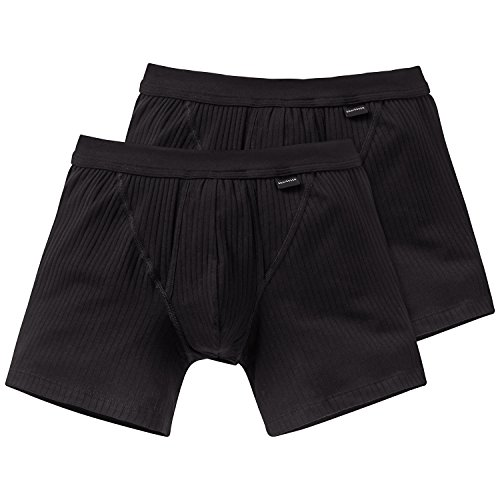 AUTHENTIC AUTHENTIC UNDERWEAR Jungen Boxer