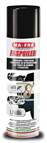limpiador-de-plastico-para-proteccion-spoiler-y-auto-300-ma-entre-faspoiler-ml-spray