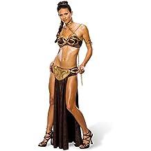Suchergebnis Auf Amazonde Für Prinzessin Leia Kostüm