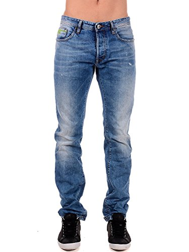 roberto-cavalli-jeans-homme-bleu-bleu-jean-32w-x-34l