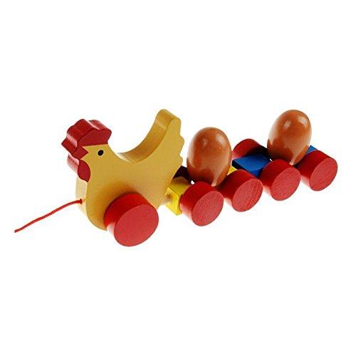 Trailer juguetes - TOOGOORJuguetes educativos madera