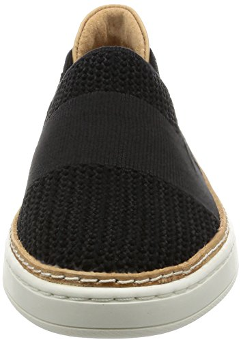 UGG - Sneakers SAMMY 1016756 - black Schwarz (Black)