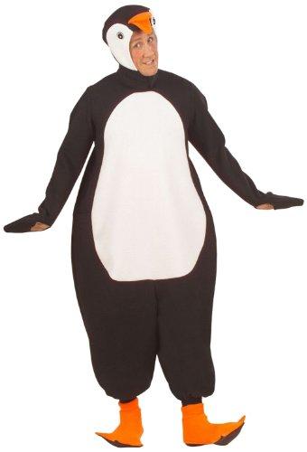 Pinguin Größe L