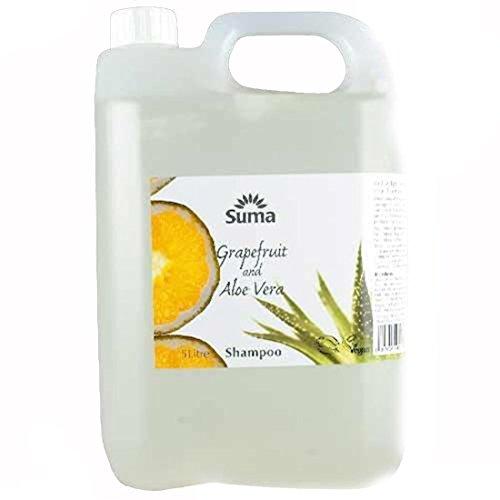 suma-grapefruit-and-aloe-vera-shampoo-5l-x-1